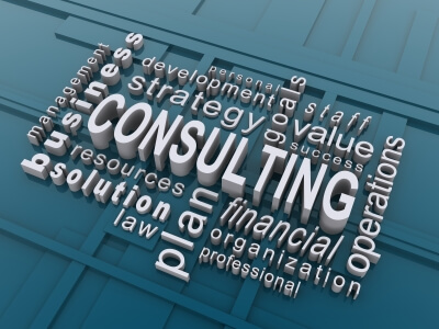 Systems Management Consulting
